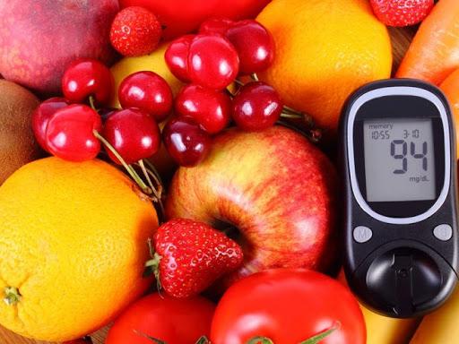 sladkoe pri saharnom diabete 3
